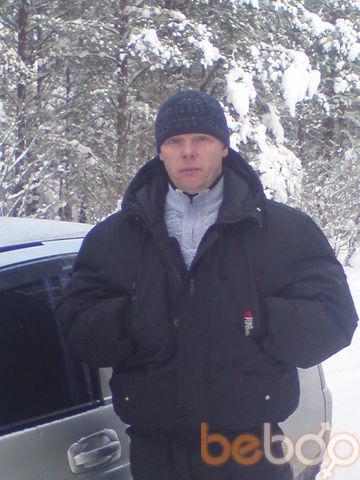 Фото мужчины rotman47, Волхов, Россия, 47