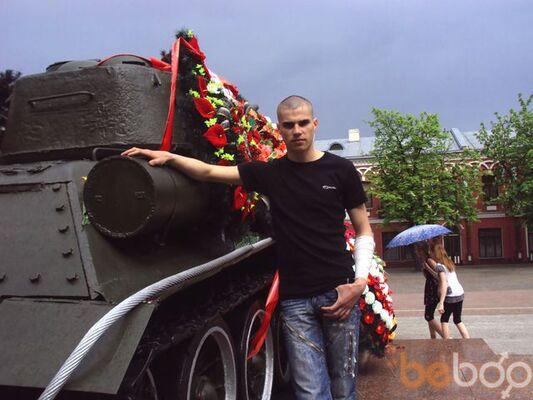 Фото мужчины Sanek, Бобруйск, Беларусь, 30