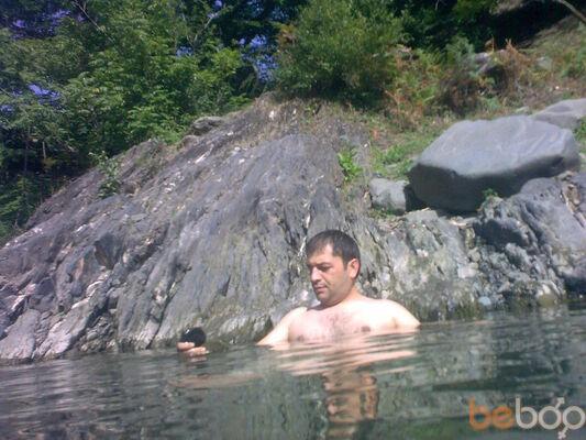 Фото мужчины amilo, Баку, Азербайджан, 39