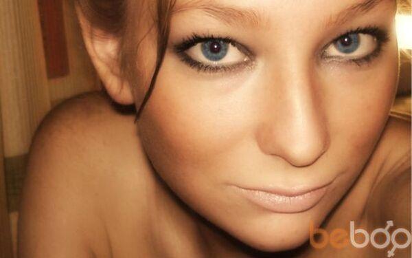 Фото девушки kisska, Sagvag, Норвегия, 36