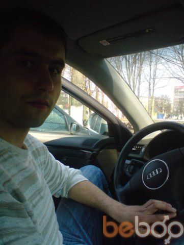 Фото мужчины Evgen, Жодино, Беларусь, 27