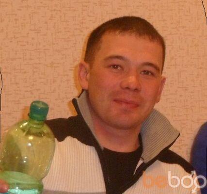 Фото мужчины alex2827, Уссурийск, Россия, 35