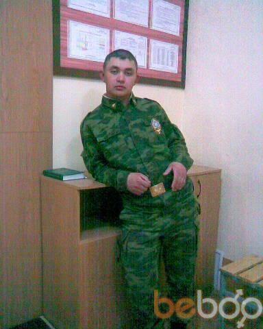 Фото мужчины Марат, Новокузнецк, Россия, 26