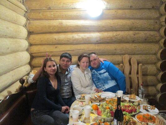 Фото мужчины Евгений, Новый Уренгой, Россия, 31
