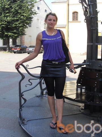 Фото девушки anira84, Ивано-Франковск, Украина, 33
