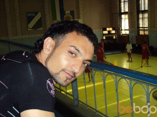 Фото мужчины Самир, Фергана, Узбекистан, 32