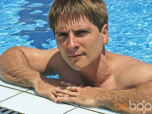 Фото мужчины Dimopus, Краснодар, Россия, 37