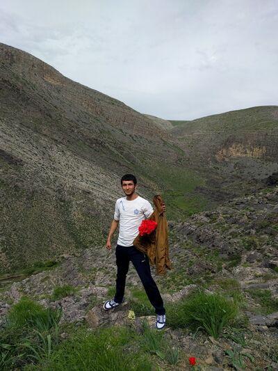 Фото мужчины Самат, Атырау, Казахстан, 24