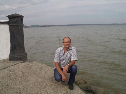 Фото мужчины Юрий, Спасск-Рязанский, Россия, 50