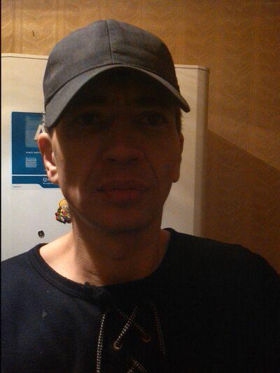 Фото мужчины Игорь, Саратов, Россия, 44