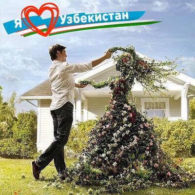 Фото мужчины Санжар, Ташкент, Узбекистан, 34