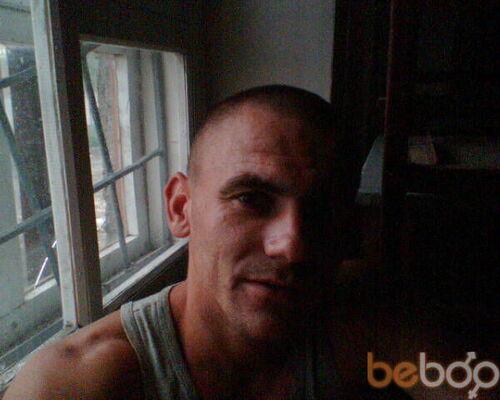 Фото мужчины ИВАН, Полтава, Украина, 35