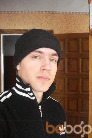 Фото мужчины Diniken, Экибастуз, Казахстан, 30