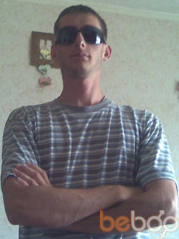 Фото мужчины Sanya, Белая Церковь, Украина, 31