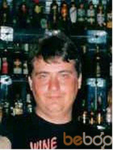 Фото мужчины nikolay, Харьков, Украина, 42