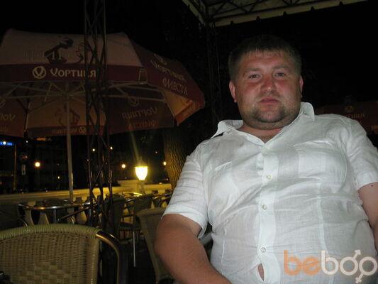 Фото мужчины СТАСОН, Запорожье, Украина, 34