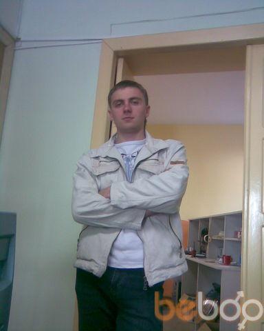 Фото мужчины Rudik, Бобруйск, Беларусь, 32