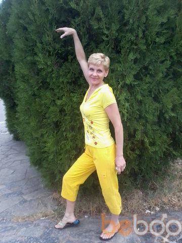 Фото девушки QUEEN, Луганск, Украина, 48