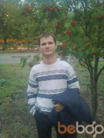 Фото мужчины danis, Набережные челны, Россия, 30