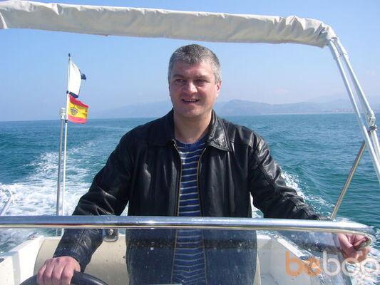 Фото мужчины Andrey, Одесса, Украина, 46