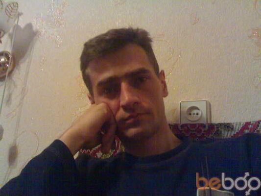 Фото мужчины aleksis32, Пенза, Россия, 39