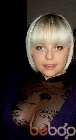 Фото девушки annet, Донецк, Украина, 37