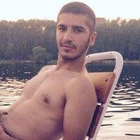 Фото мужчины Владимир, Нижний Новгород, Россия, 22