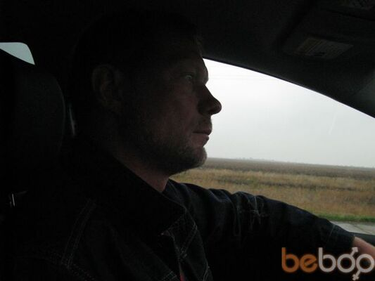 Фото мужчины Igori, Кишинев, Молдова, 50