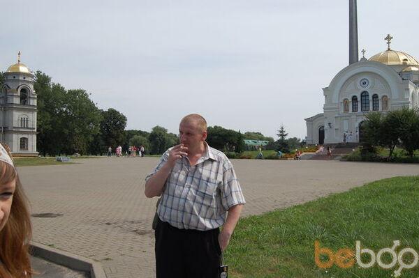 Фото мужчины Yupiterable, Брест, Беларусь, 40