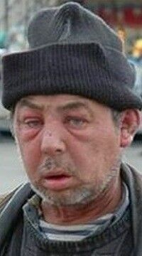 Фото мужчины слава, Саранск, Россия, 55