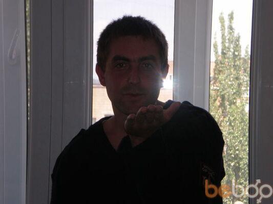 Фото мужчины Андрей, Стаханов, Украина, 34