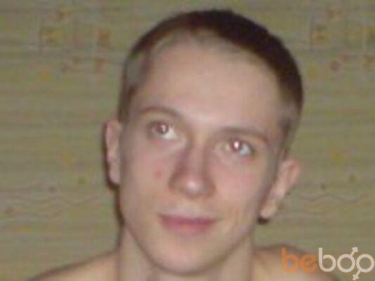 Фото мужчины Sanyaba_М, Киев, Украина, 26