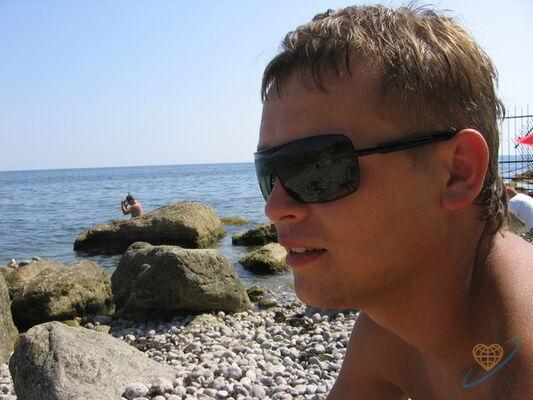 Фото мужчины валера, Пенза, Россия, 37