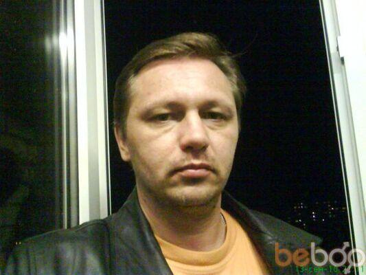 Фото мужчины Александр, Вологда, Россия, 46