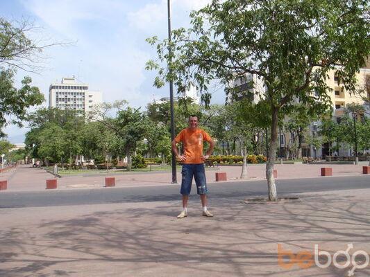 Фото мужчины Вальдамар, Одесса, Украина, 33