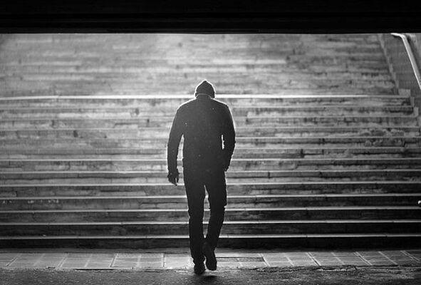 Фото мужчины Артем, Биробиджан, Россия, 25