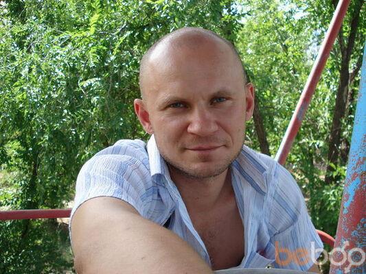 Фото мужчины alex, Новые Кириши, Россия, 39