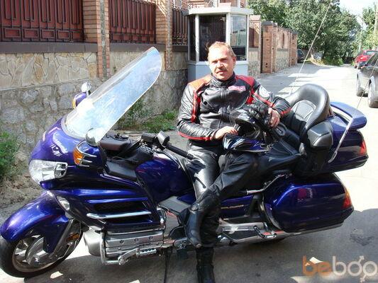 Фото мужчины олег, Баку, Азербайджан, 47