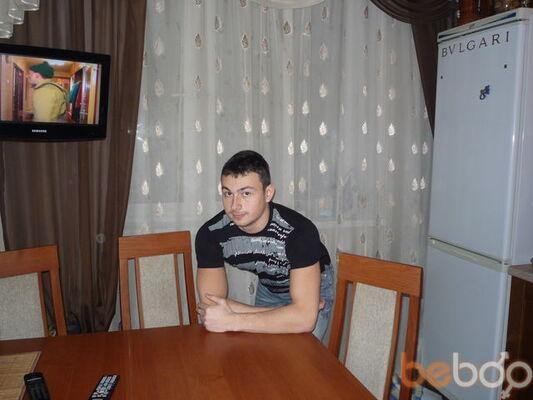 Фото мужчины Zlatan999, Москва, Россия, 26