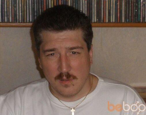Фото мужчины Aviafan, Самара, Россия, 46