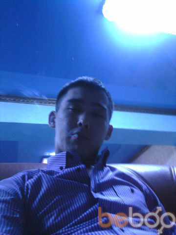Фото мужчины Анарбек, Шымкент, Казахстан, 34