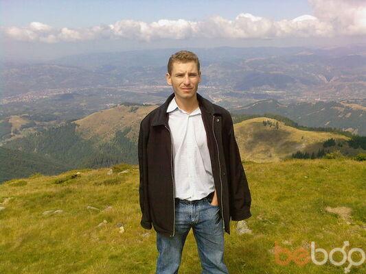 Фото мужчины Iurik, Яловены, Молдова, 34