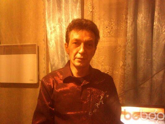 Фото мужчины igorr123, Первомайск, Украина, 48