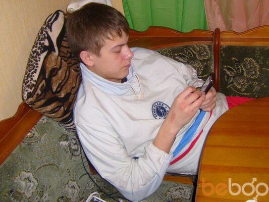 Фото мужчины Hyorshes_TM, Химки, Россия, 26