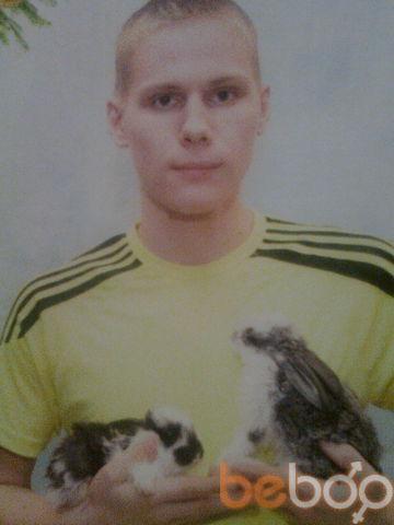 Фото мужчины громь, Ульяновск, Россия, 24