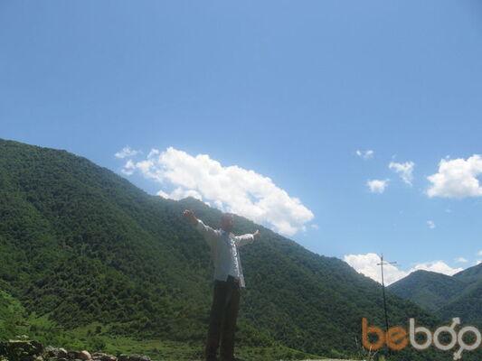Фото мужчины 093248477, Ноемберян, Армения, 31