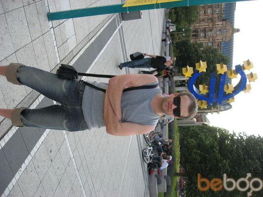 Фото мужчины qazxsw12345, Минск, Беларусь, 43