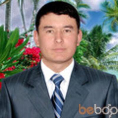 Фото мужчины tarzan, Душанбе, Таджикистан, 32