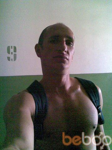 Фото мужчины ярослав, Гродно, Беларусь, 35