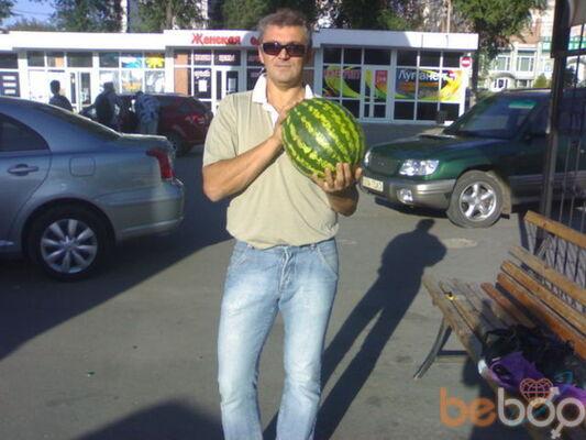 Фото мужчины pivik, Днепропетровск, Украина, 53